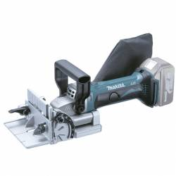 Engalletadora 100mm 18V Litio-ion