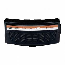 Filtro ABE1P. Pack 5 ud.