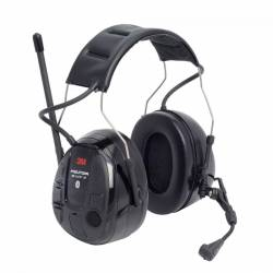 3M™ PELTOR™ WS™ Alert XP Headsets