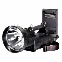 HID LITEBOX Negra (1 Milla)