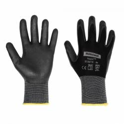 Guantes Polytril Air Skin. Pack 10 pares.