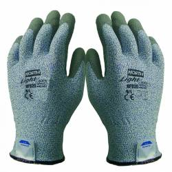 Guantes Dyneema.Nivel 5. Pack 12 pares