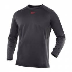 Camiseta técnica transpirable WorkSkin™