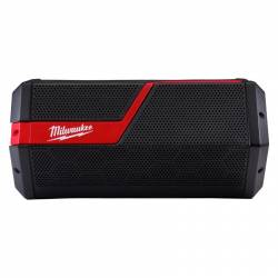 Altavoz Bluetooth®  M12™-M18™