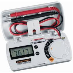 MultiMeter-PocketBox